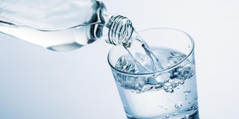lecenje prostate vodom
