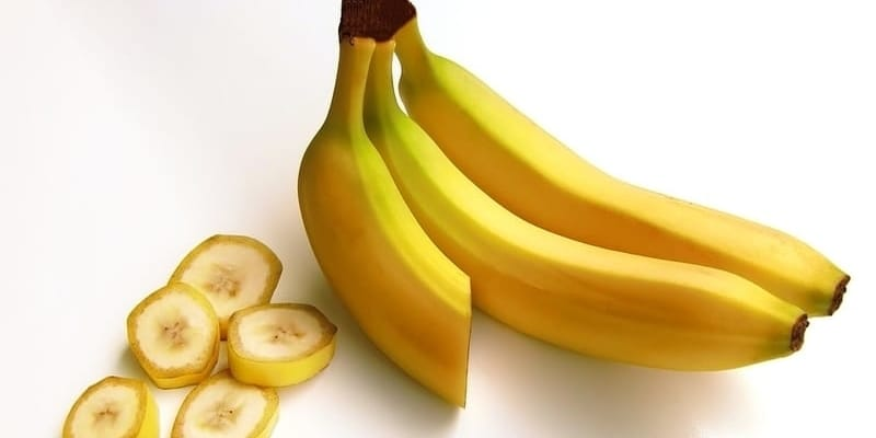 banana za hemoroide