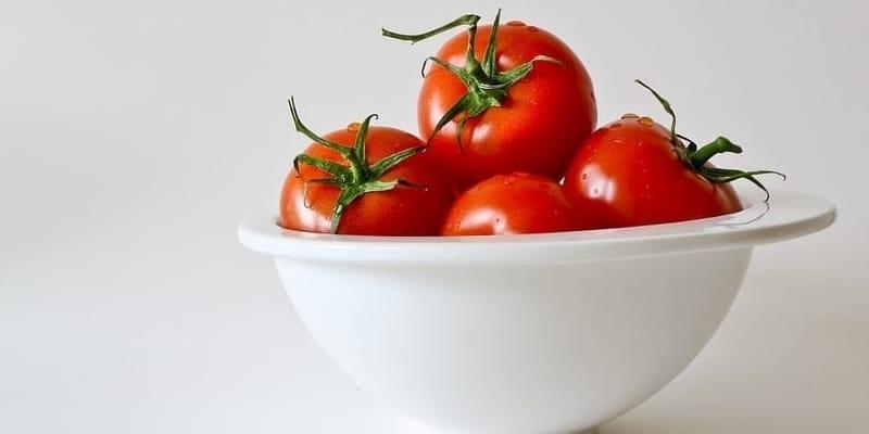 paradajz i hemoroidi