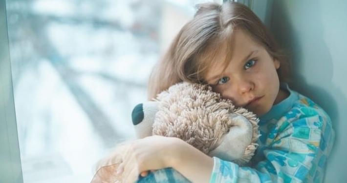 bronhitis kod dece