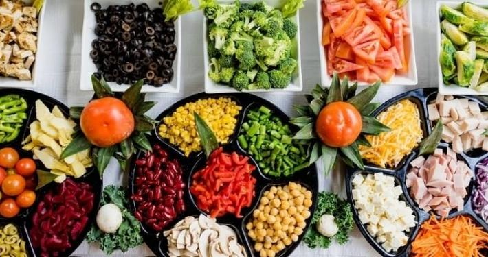 ishrana kod stitne zlezde