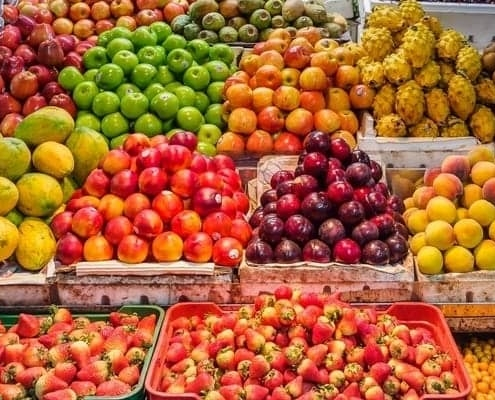 vitamini za stitnu zlezdu