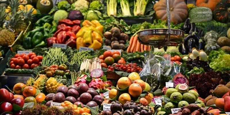 vitamini za reumatoidni artritis