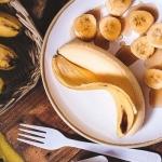 banane i hemoroidi