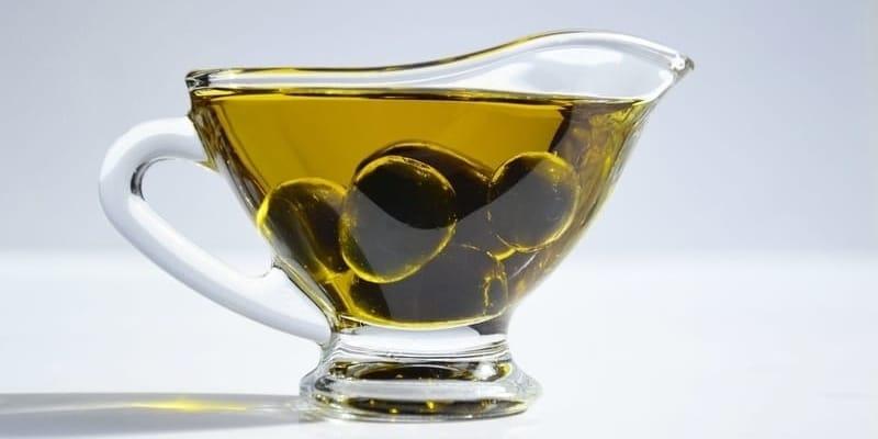maslinovo ulje za zeludac
