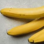 banane i dijabetes