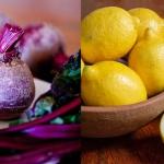 cvekla i limun za holesterol