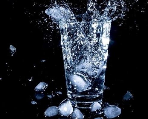 lecenje gastritisa vodom