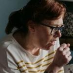 obloge za bronhitis